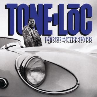 Funky Cold Medina by Tone-Loc song lyrics, reviews, ratings, credits