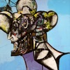 FRANCHISE (feat. Young Thug & M.I.A.) - Single album lyrics, reviews, download