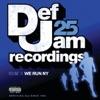 4, 3, 2, 1 (feat. Method Man, Redman, DMX & Cannibus) song lyrics