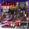 Won't Holler (Remix) [feat. Jay 305, Payroll Giovanni, Freeway & Rick Ross] song lyrics