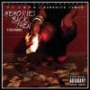 Memories Back Then (feat. B.o.B, Kendrick Lamar & Kris Stephens) - Single album lyrics, reviews, download