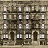 Physical Graffiti (Remastered) by Led Zeppelin album lyrics