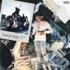 Who Run It - Single album lyrics, reviews, download