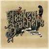 Run Home Slow by The Teskey Brothers album lyrics