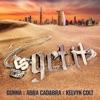 Get It (feat. Gunna, Abra Cadabra & Kelvyn Colt) - Single album lyrics, reviews, download