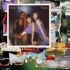 Violet - Single album lyrics, reviews, download