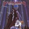 Dehumanizer by Black Sabbath album lyrics