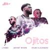 Ojitos - Single album lyrics, reviews, download