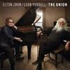 The Union (Deluxe) album lyrics, reviews, download