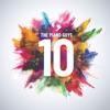 10 by The Piano Guys album lyrics