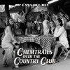 Chemtrails Over the Country Club album reviews