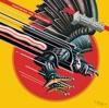 Screaming for Vengeance (Bonus Track Version) by Judas Priest album lyrics