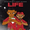 Life (feat. Sauce Walka) - Single album lyrics, reviews, download