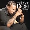 Dile by Don Omar song lyrics