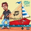 Loso Boat (feat. Lil Yachty) - Single album lyrics, reviews, download