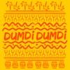 DUMDi DUMDi - Single album lyrics, reviews, download