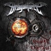 Inhuman Rampage by DragonForce album lyrics