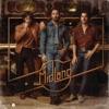Midland - EP album lyrics, reviews, download