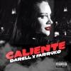Caliente - Single album lyrics, reviews, download