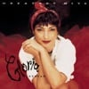 Conga by Gloria Estefan & Gloria Estefan & Miami Sound Machine song lyrics