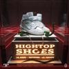 Hightop Shoes - Single album lyrics, reviews, download