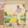 Goodbye Yellow Brick Road (2014 Remaster) album lyrics, reviews, download