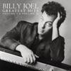 Greatest Hits, Volume I & Volume II by Billy Joel album lyrics