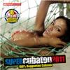Super Cubaton 2011 (100% Reggaeton Cubano) by Various Artists album lyrics
