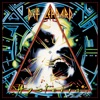 Pour Some Sugar On Me by Def Leppard song lyrics