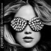 Ready for the Weekend (Bonus Track Version) by Calvin Harris album lyrics