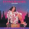 On the Radio: Greatest Hits, Vol. I & II by Donna Summer album lyrics