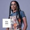 Gemini - A COLORS SHOW - Single album lyrics, reviews, download