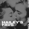 Hailey's Favs - EP album lyrics, reviews, download