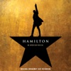 Hamilton: An American Musical (Original Broadway Cast Recording) album lyrics, reviews, download