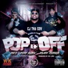 Pop It Off - Single (feat. MO3, Point Blank & Imanii Monroe) - Single album lyrics, reviews, download