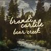 Heart's Content by Brandi Carlile song lyrics