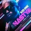Nasty (feat. Jeremih & Spice) - Single album lyrics, reviews, download