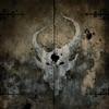 Storm the Gates of Hell by Demon Hunter album lyrics
