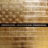 American Prodigal (Deluxe Edition) album lyrics, reviews, download