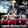 Me Declaro Culpable by Nene Malo album lyrics