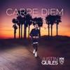 Carpe Diem by Justin Quiles album lyrics