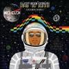 Day 'n' Nite (Crookers Remix) - Single album lyrics, reviews, download