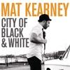 City of Black & White (Deluxe Version) album lyrics, reviews, download
