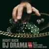 Right Back (feat. Jeezy, Young Thug & Rich Homie Quan) - Single album lyrics, reviews, download