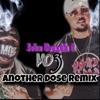 Another Dose (feat. Mo3) - Single album lyrics, reviews, download