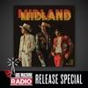 On The Rocks (Big Machine Radio Release Special) album lyrics, reviews, download