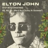 Step Into Christmas - Single album lyrics, reviews, download