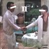 The Plugs I Met 2 album reviews