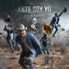 Éste Soy Yo by Julión Álvarez & Su Norteño Banda album lyrics