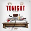 Tonight (feat. Babyface Ray) - Single album lyrics, reviews, download